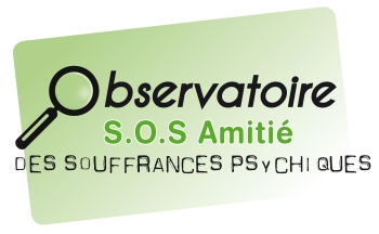 Observatoire S.O.S Amitié