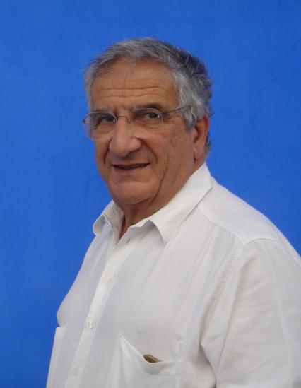 dr patrick limoges anesthesiste Dr limoges patrick adresse principale docteur limoges patrick hôpital sacré-coeur de montréal 5400 boul gouin o h4j 1c5 montréal.
