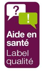 Notre Label