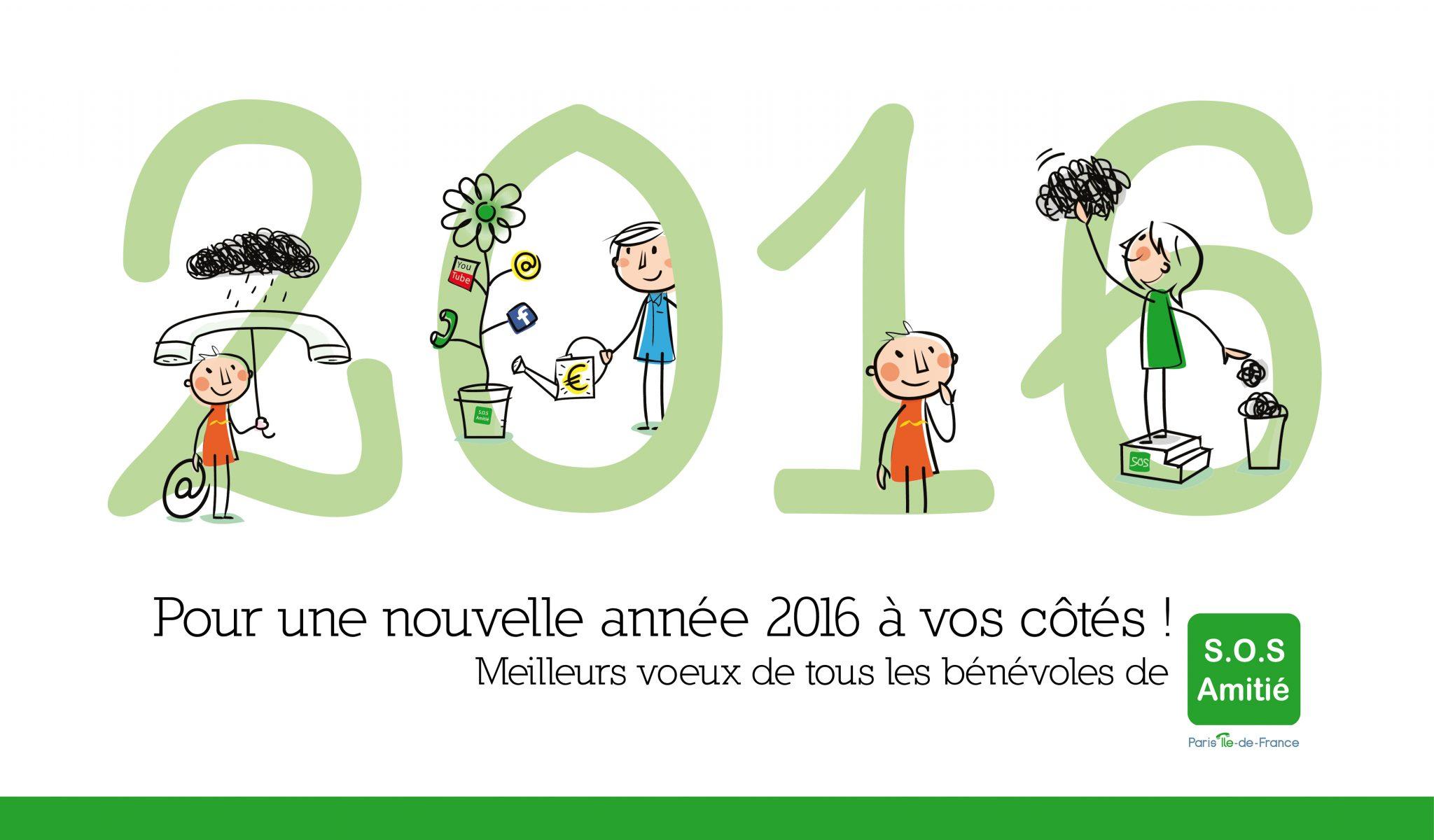 2016-voeux